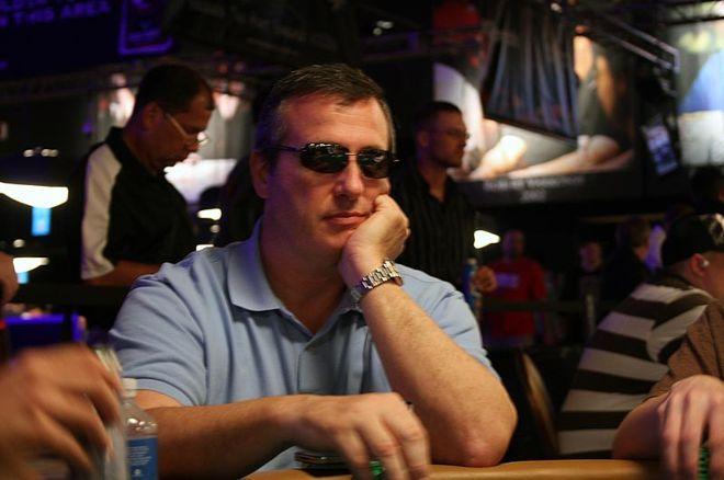 Jean-Paul Pasqualini, la Wynn à Las Vegas 0001