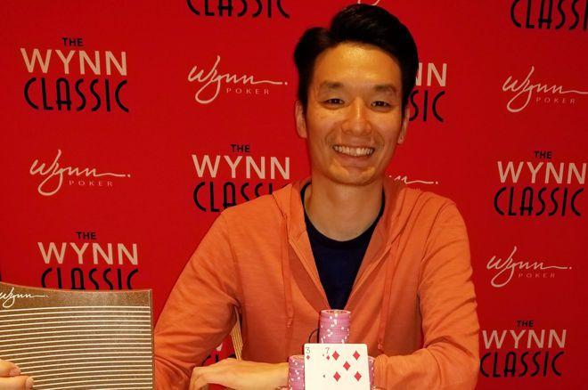 Kwun Li