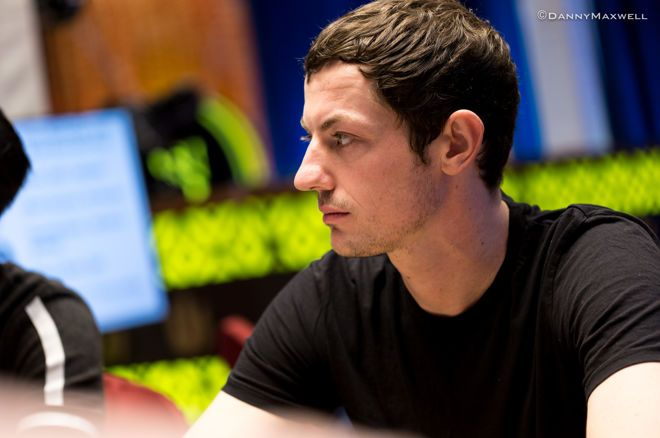 Tom Dwan zagra w turnieju Big One for One Drop? 0001