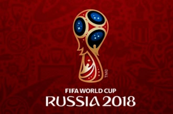 cm 2018 rusia