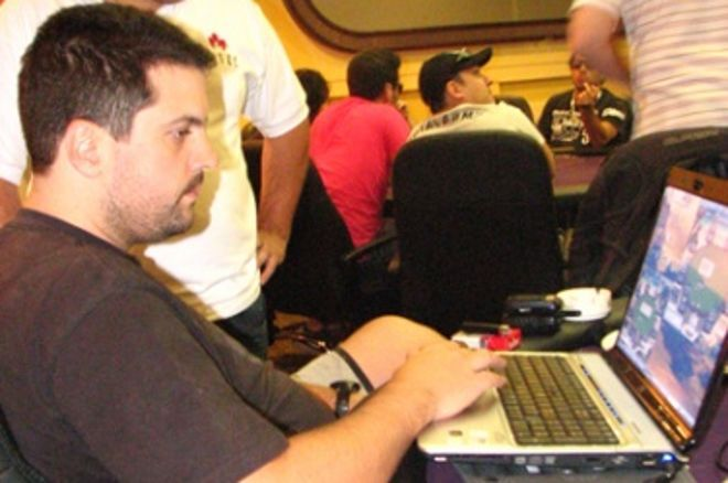 Czego unikać podczas gry w pokera online? 0001