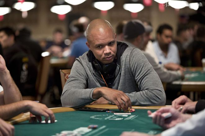 main event 24 fran ais chutent au jour 4 jonathan duhamel et phil ivey aussi pokernews. Black Bedroom Furniture Sets. Home Design Ideas