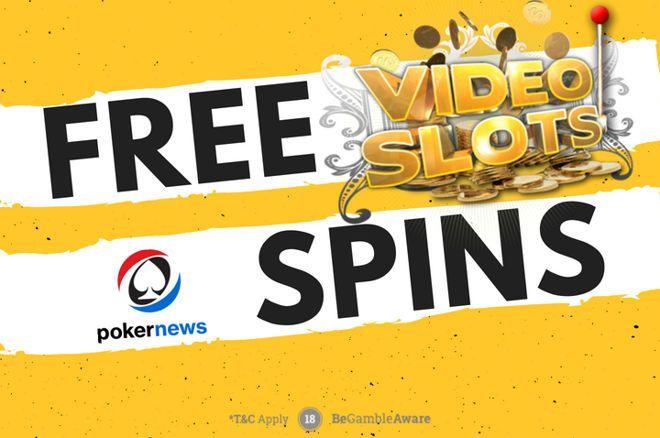 SlotoCash Casino  No Deposit Bonus No Deposit Bonus