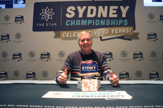 Sydney poker tournaments difference between pci and pci express slots
