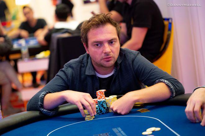 Romain Arnaud