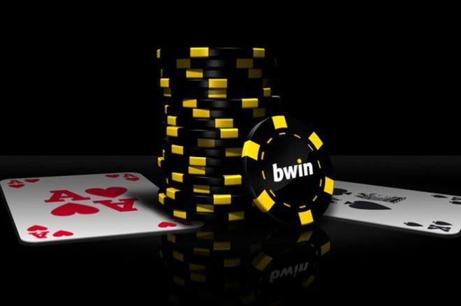 Седмичен фрийрол само за български играчи от 5 август в Bwin Poker 0001