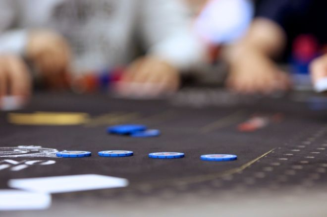 Small Stakes Poker Plays, Part 1: Isolating Limp-Callers