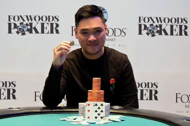 Poker wahrscheinlichkeit 2 asse