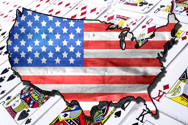 United States poker