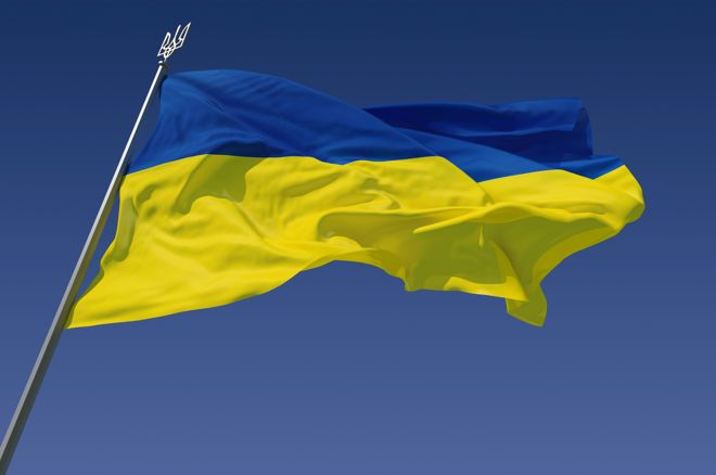 Ukraine  Poker