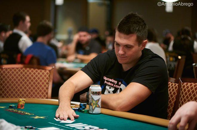 Doug Polk oficjalnie kończy pokerową karierę 0001