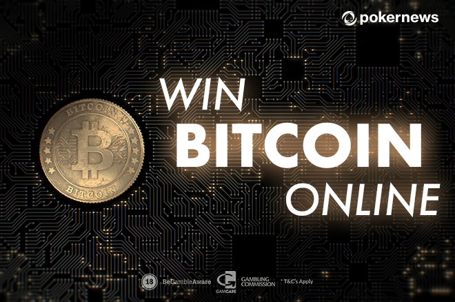 earn real bitcoins online