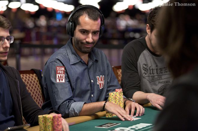 Videos poker pro winamax poker streams reddit