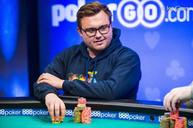 Poker uk online lecteur de carte pcmcia sur slot pci