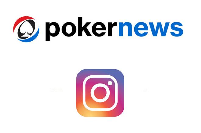 The Best Instagram Poker Accounts of 2018