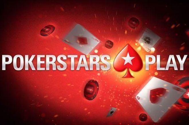 Pokerstars Casino Games Canada