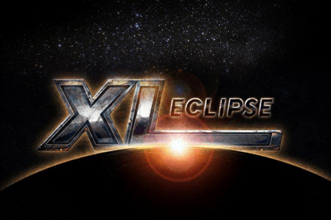 XL Eclipse Day 9: Romania's