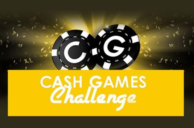 Спечели си до $100 в бонуси с игра на Casual Cash Game масите... 0001