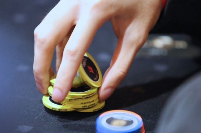 His and Hers Poker: Small Sizing Adjustments Can Make a Big Difference