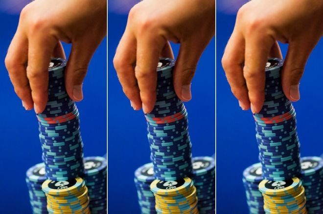 Moving Beyond 'Habitual Action' in Poker: Intent, Execution & Results
