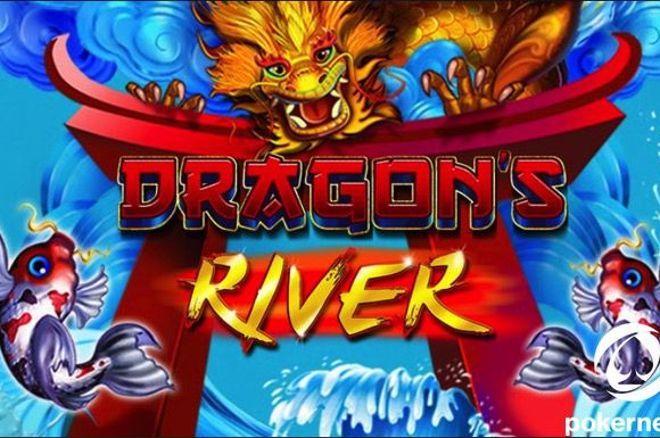 Chumba Dragons