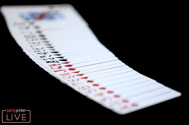 Ciekawostki na temat kart do gry 0001