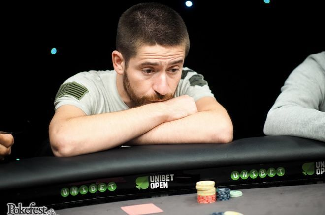 Eight Times When You Should Not Play Poker