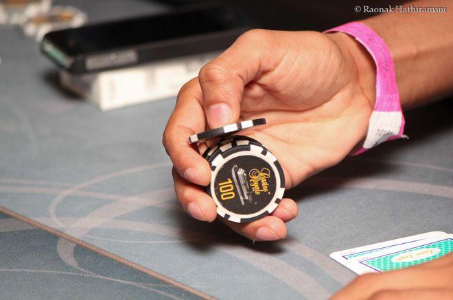 W 2007 byli gwiazdami Poker After Dark - Gdzie są teraz? 0001