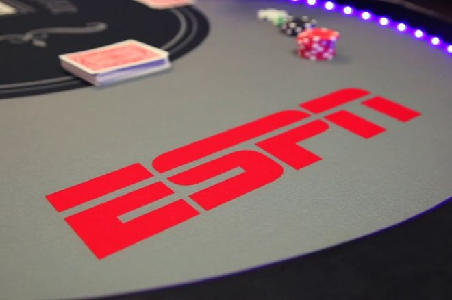 30 for 30 poker