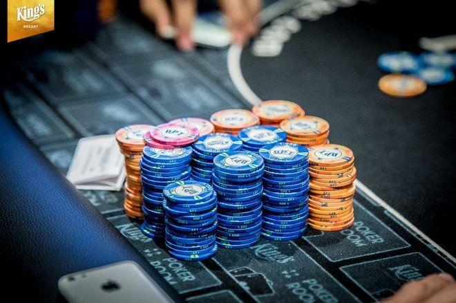 Westmont il casino