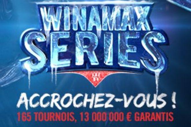 Les Winamax Series de retour le 6 janvier 2019 0001