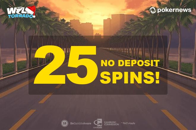 free casino slot games downloads
