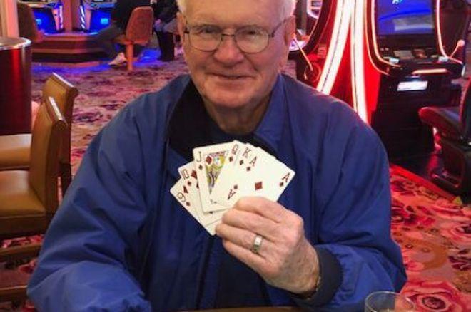 State of alaska gambling laws