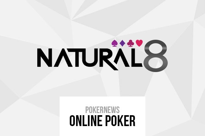 Natural8