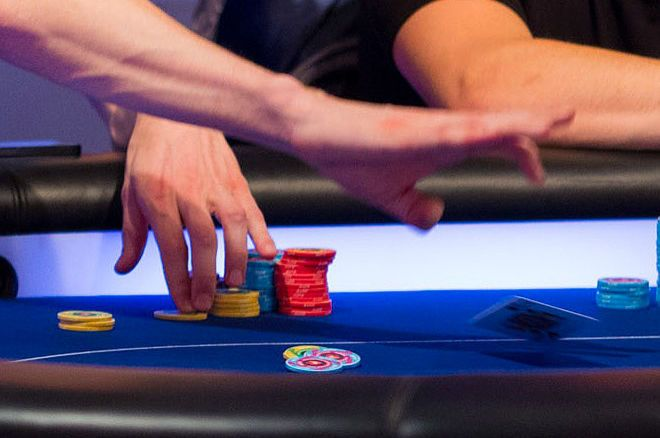 Getting Bluffed (Sometimes) Isn't As Bad As You Think