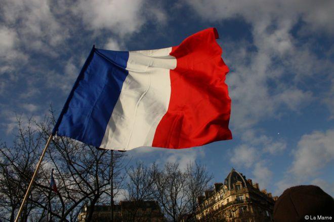 GPI : 12 Français dans l'élite, Benjamin Pollak 7e mondial 0001