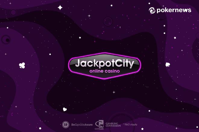b1c326e91f8c Never-Ending Bonus Offers at JackpotCity Casino | PokerNews