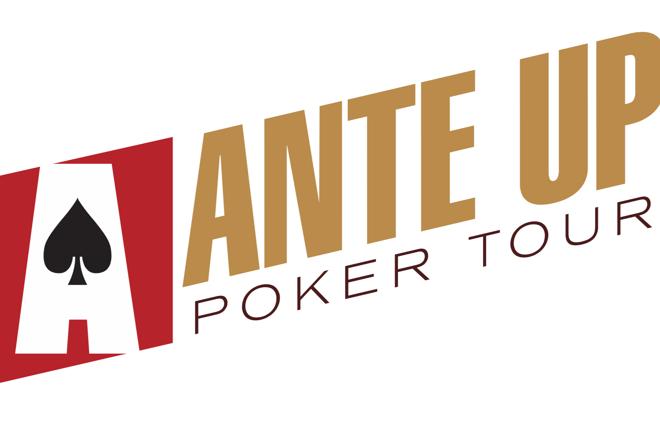 Ante Up Poker Tour