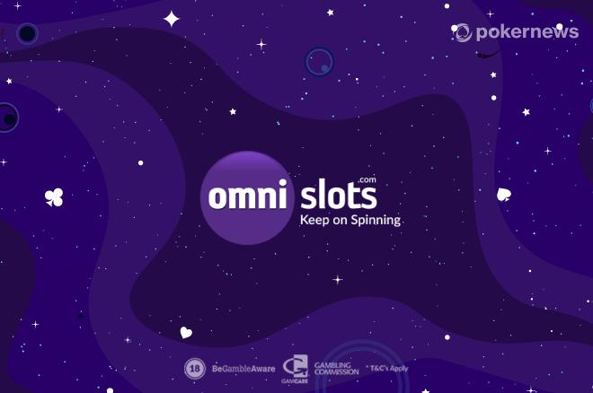 Omni Slots Casino Bonus