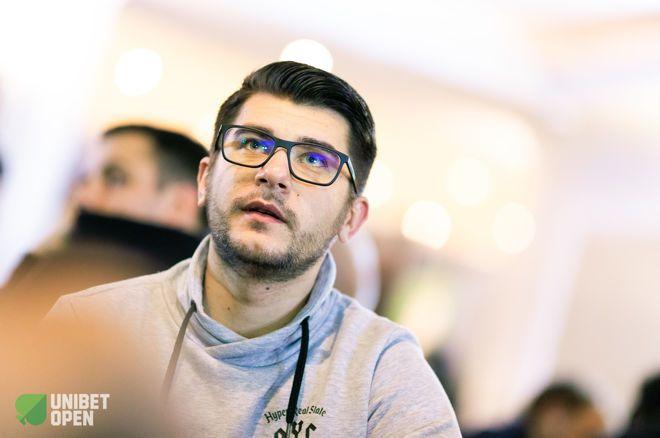 Iulian Tataru