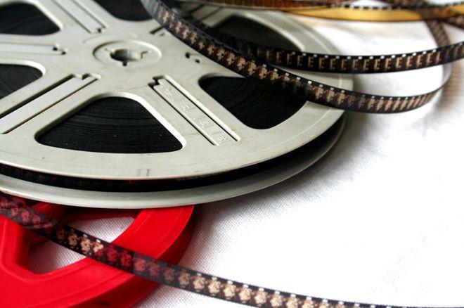 Cinéma : Un film se prépare sur l'affaire de Phil Ivey et Cheung Yin Sun 0001