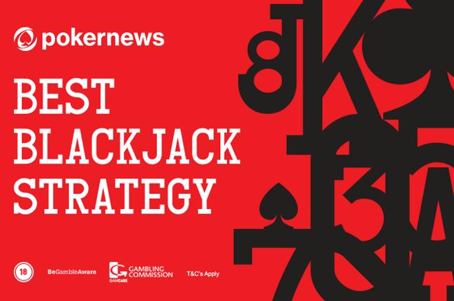 Die richtige Blackjack Strategie