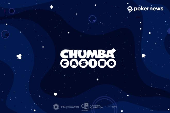 Chumba Immersive Slots