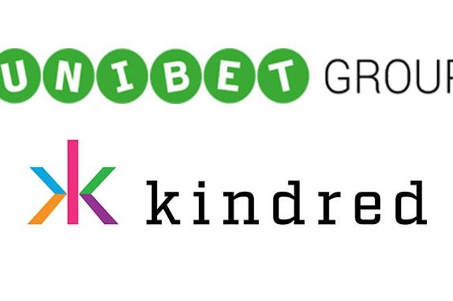 unibet kindred