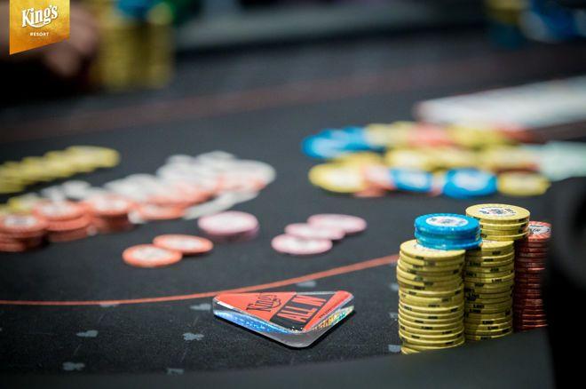 Angle-Shooting - Zmora Pokera na żywoi 0001