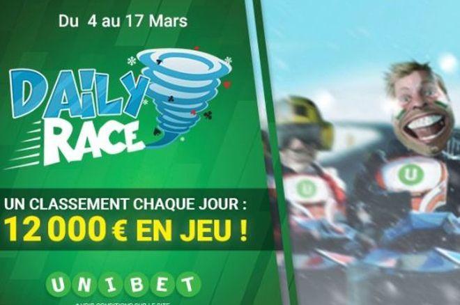 Twister : Unibet propose une race quotidienne jusqu'au 17 mars (12.000€) 0001