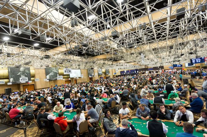 5 Reasons Not to Become a Poker Pro