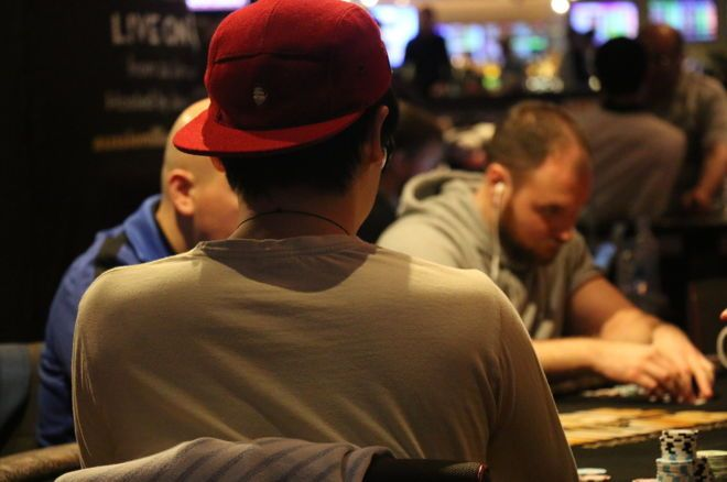 5 More Reasons to Not Become a Poker Pro