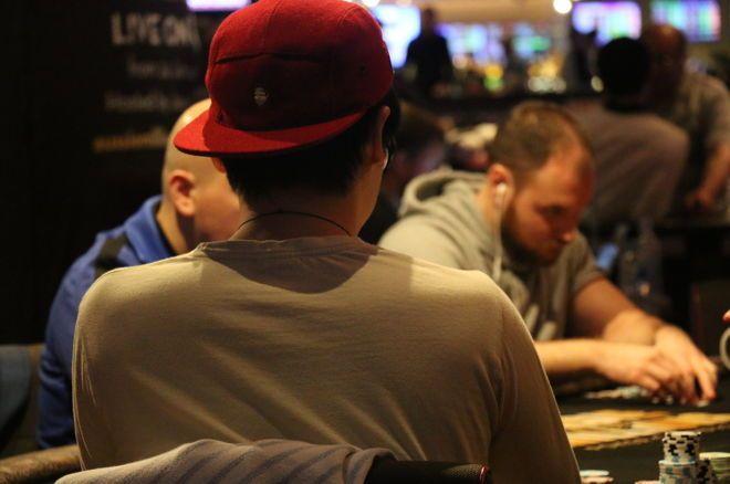 5 weitere Gründe kein Poker Pro zu werden 0001
