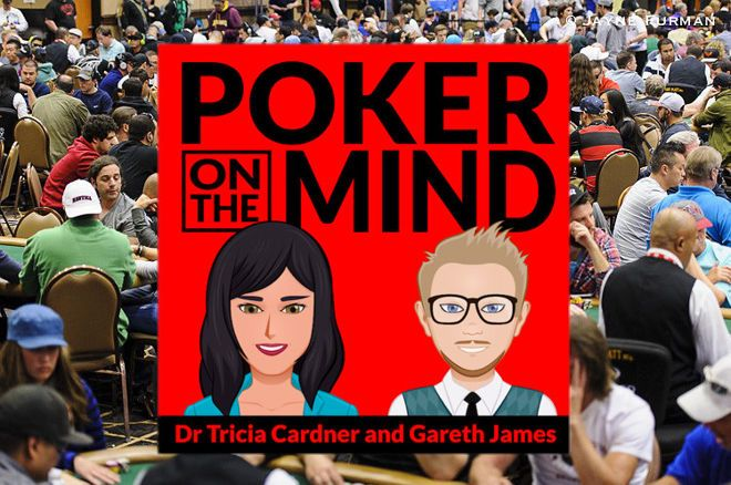 Poker on the Mind